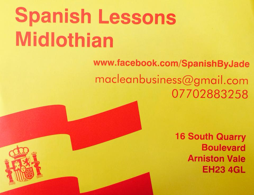 Learning Spanish - Pictures, posters, news and videos on your ...